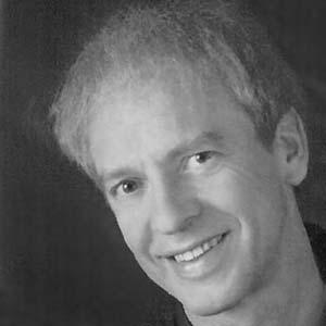 Georg Engelbertz
