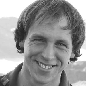 Christian Kerber